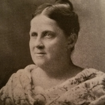 Carrie E.S. Twing