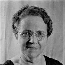 Ellen Yates Miller