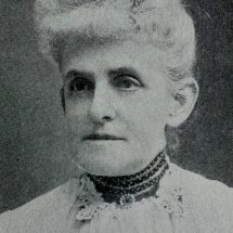 Elnora M. Babcock