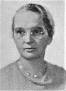 M. Patterson c.1937-vermontalumniweeklyv16n30p027