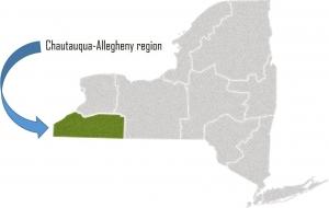 MAP-wlabel-Chaut.AlleghenyRegion