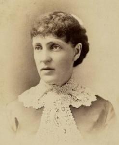 Kate Stoneman